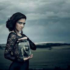 foto: Martin Dobrovolny